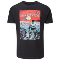 Morvelo Fiercely T-Shirt