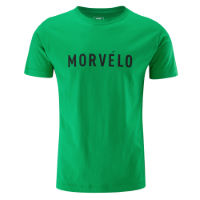 Morvelo Definitive Shirt