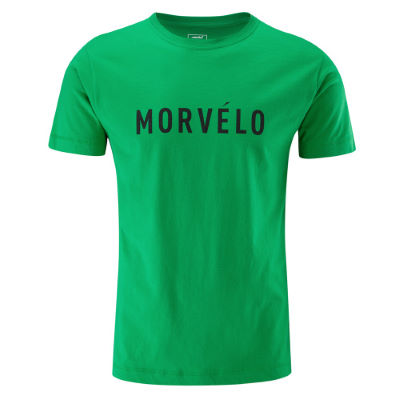 morvelo-definitive-shirt-t-shirts