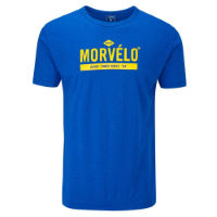 Morvelo Good Times Tech T-Shirt