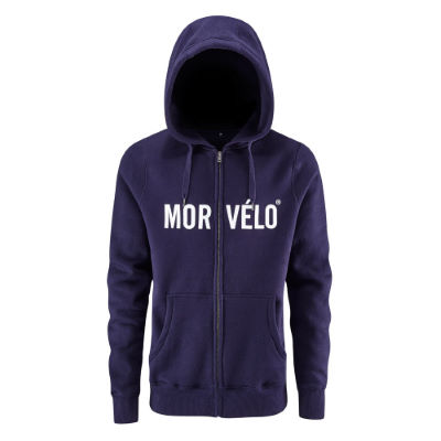 morvelo-text-kapuzenjacke-hoodies