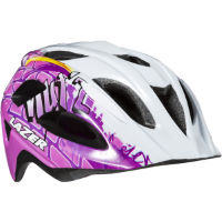 picture of Lazer Nutz MIPS Helmet