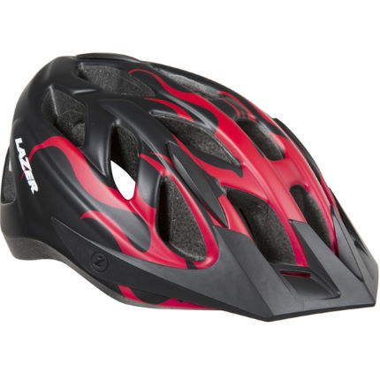 Lazer J1 Junior Helmet