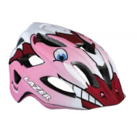 picture of Lazer P'Nut Helmet