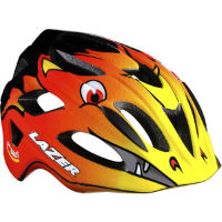 picture of Lazer P'Nut MIPS Helmet