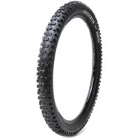 picture of Hutchinson Squale Hardskin Tubeless MTB Tyres - Pair