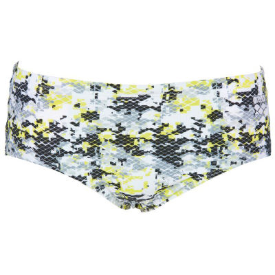 arena-camouflage-brief-badeslips