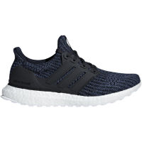 adidas Womens Ultra Boost Parley