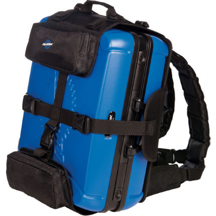 Park Tool Backpack Harness BXB-2