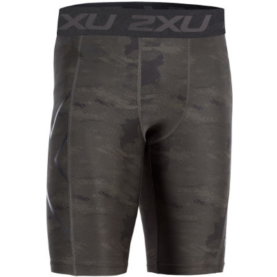 2xu-accelerate-compression-shorts-kompressionstops