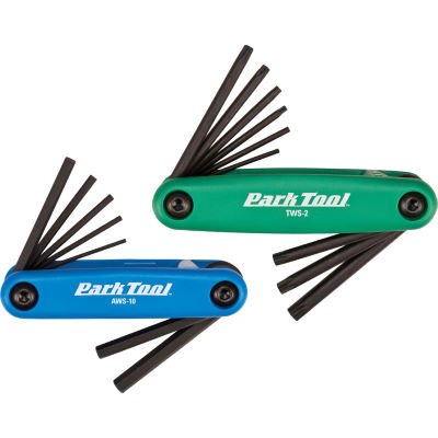 park-tool-fold-up-wrench-set-fws-2-multitools