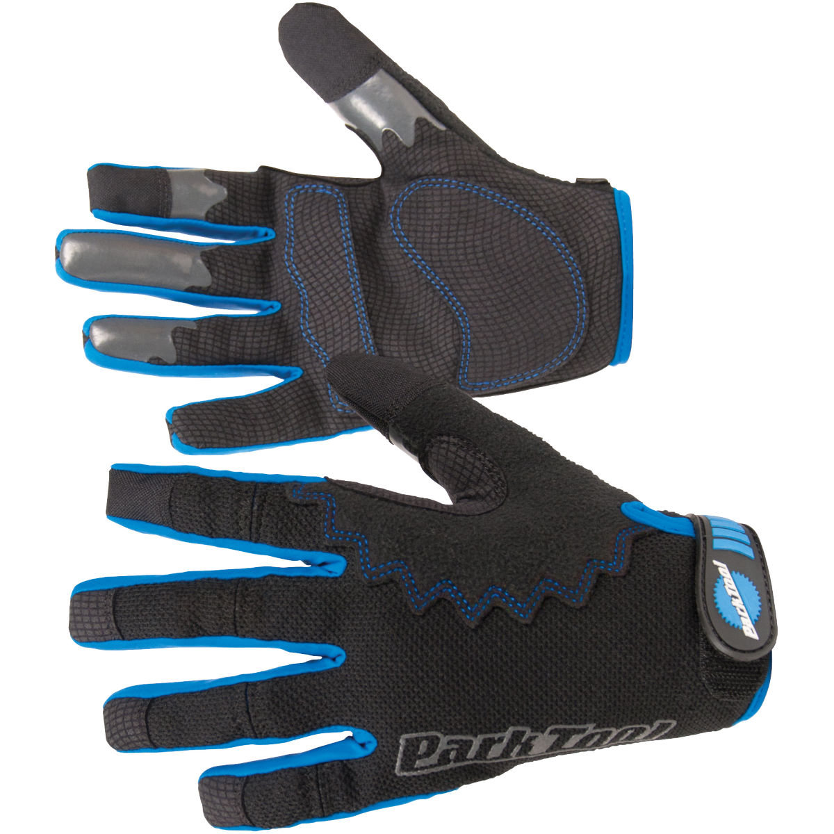 Park Tool Mechanic's Gloves GLV-1 - Guantes desechables