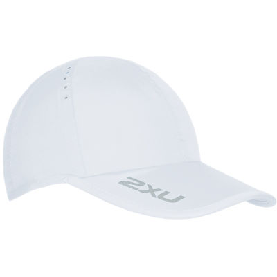 2xu-run-cap-kappen