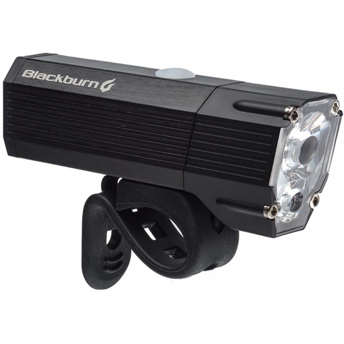 Blackburn Dayblazer 1100 Front Light - Luces delanteras
