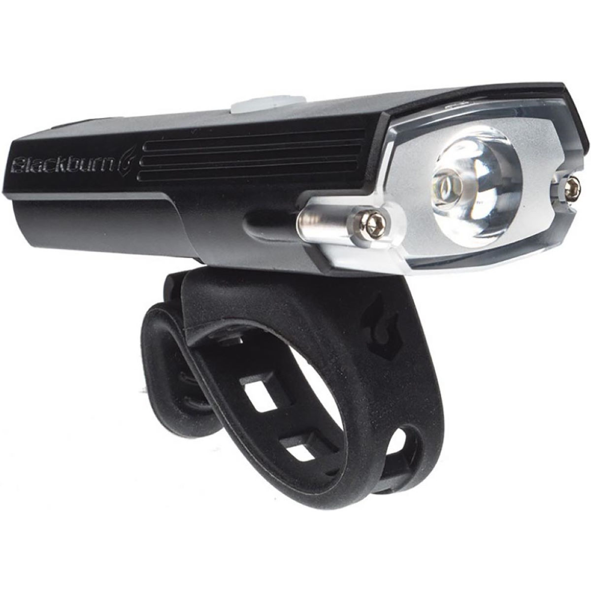 Blackburn Dayblazer 400 Front Light - Luces delanteras