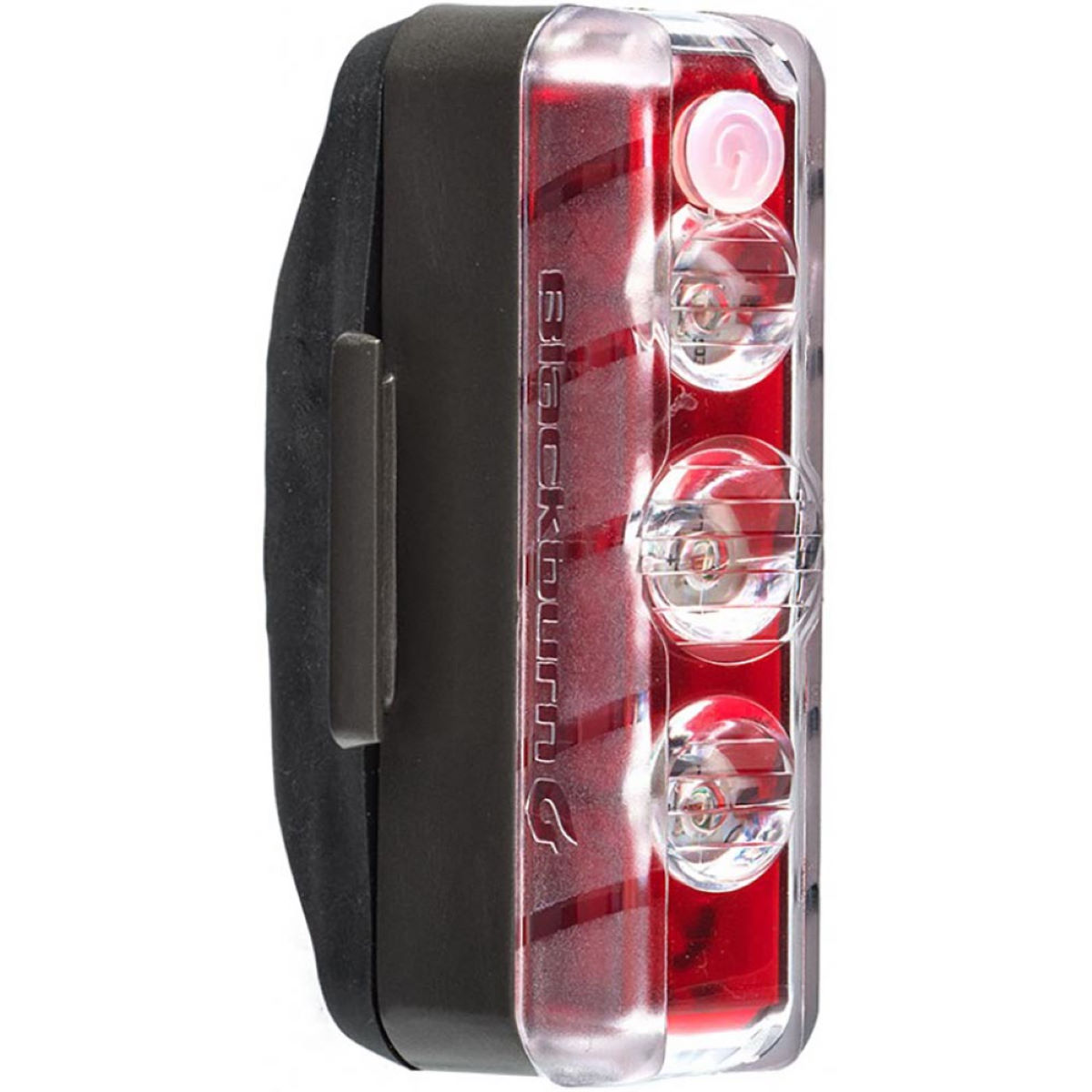 Blackburn Dayblazer 125 Rear Light - Luces traseras