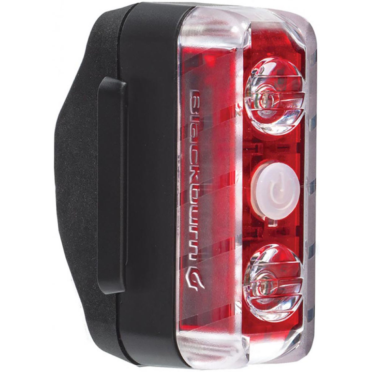 Blackburn Dayblazer 65 Rear Light - Luces traseras