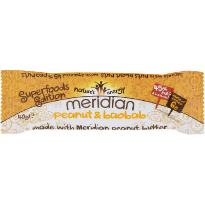meridian-nut-bars-riegel
