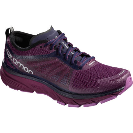 Salomon Women's Sonic RA Shoes