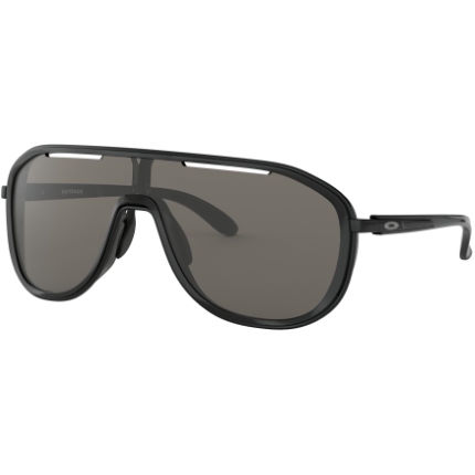 Oakley Outpace Warm Grey