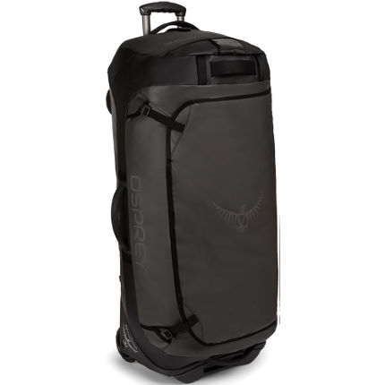 Osprey Rolling Transporter 120 Travel Bag