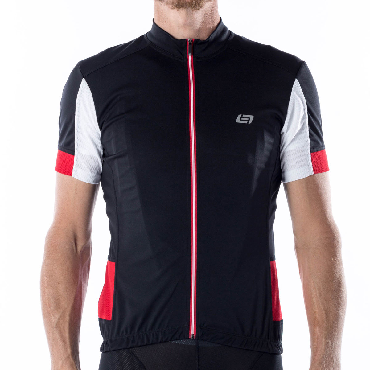 Bellwether Distance Jersey - Maillots
