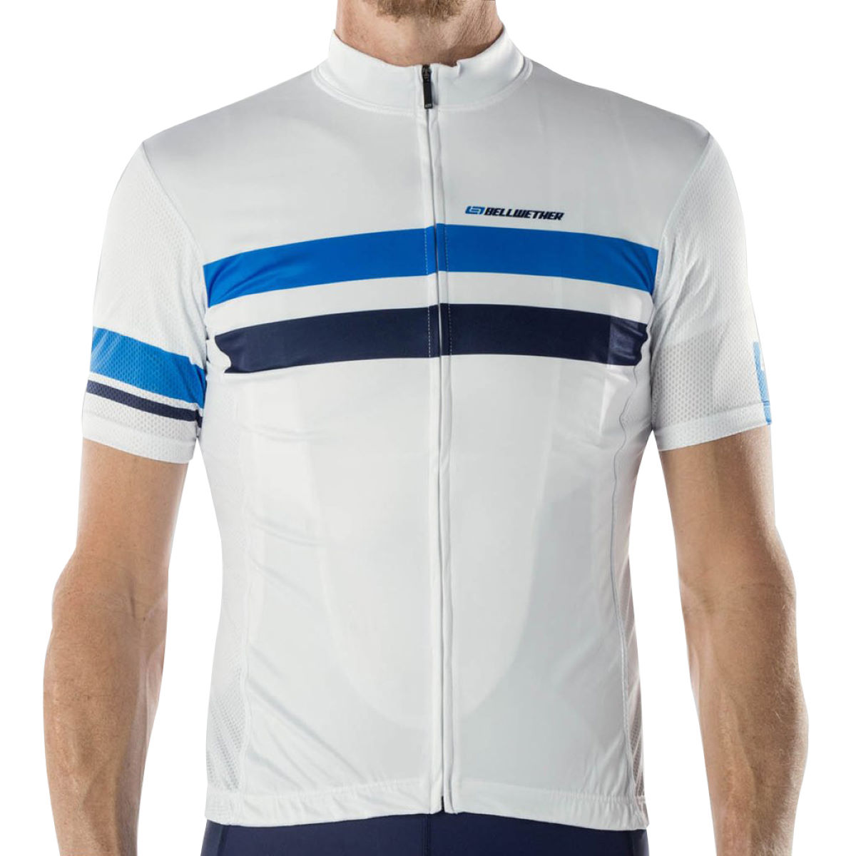 Bellwether Edge Jersey - Maillots