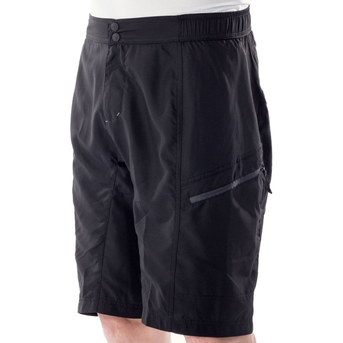 Bellwether Alpine Shorts - Bermudas
