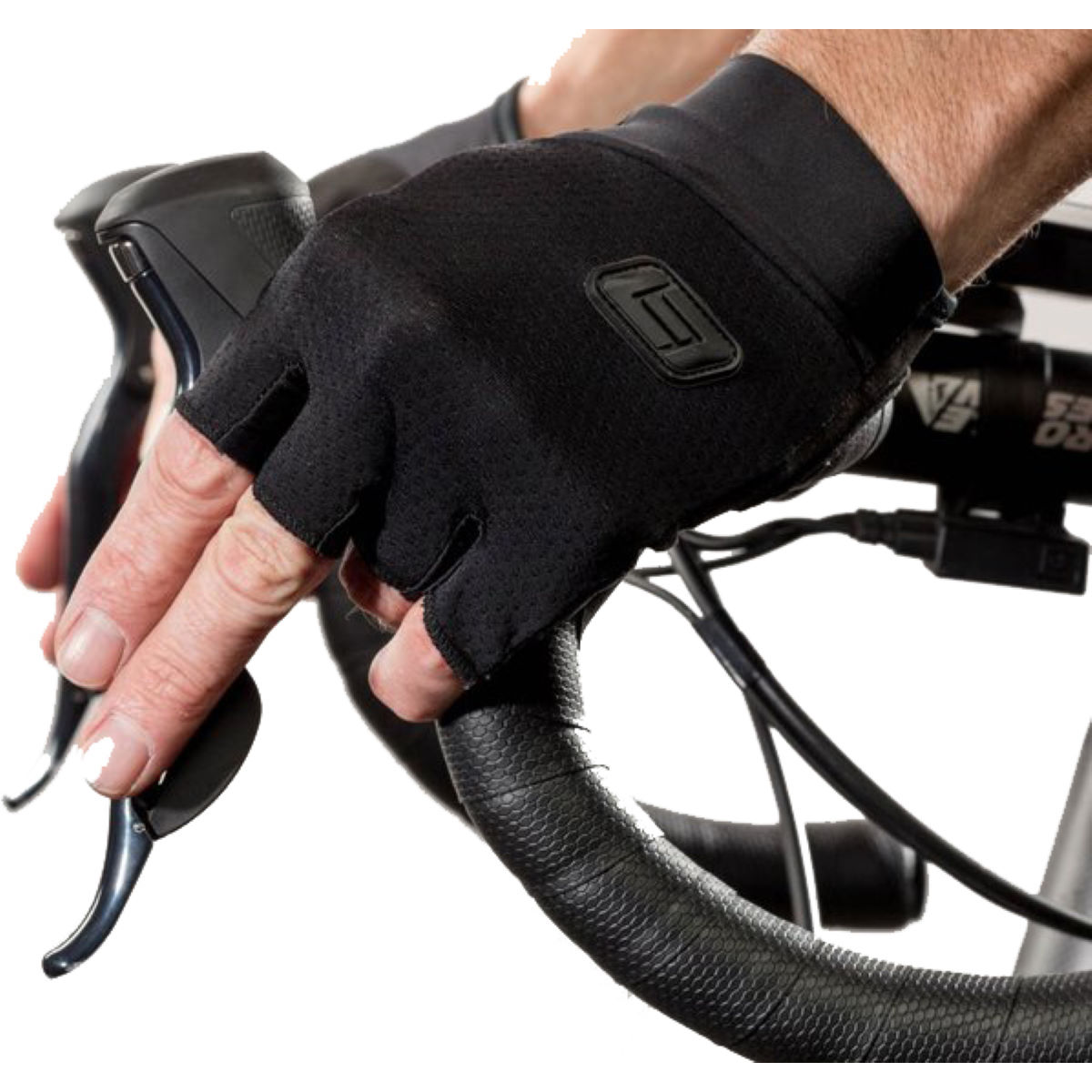 Bellwether Pursuit Gloves - Guantes