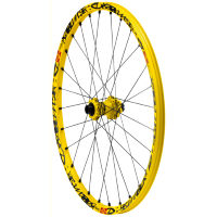 picture of Mavic Deemax Ultimate Boost Front MTB Wheel