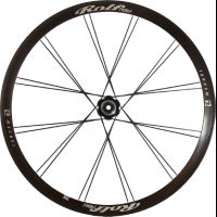 picture of Rolf Prima Tandem DB Rear Road Wheel