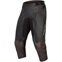 Endura FS260-Pro Adrenaline Waterproof 3/4 Trousers