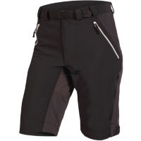 Endura Womens MT500 Spray Baggy Shorts