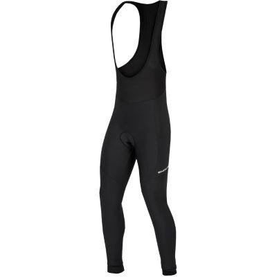 endura-xtract-bib-tights-tights