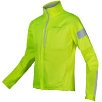 Endura Urban Luminite Radjacke
