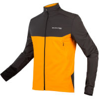 Endura MT500 Thermo L/S Jersey
