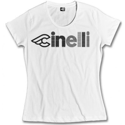 cinelli-women-s-optical-t-shirt-t-shirts