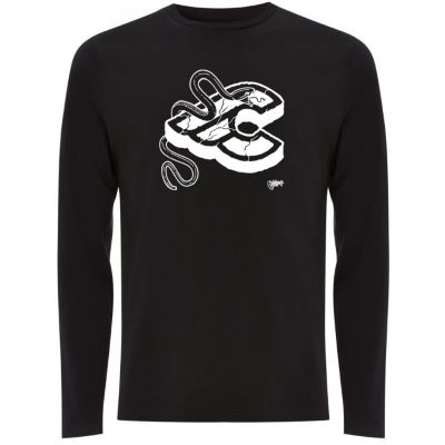 cinelli-mike-giant-long-sleeve-t-shirt-t-shirts, 35.08 EUR @ wiggle-dach