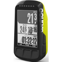 picture of Wahoo ELEMNT BOLT LE Cycling Computer