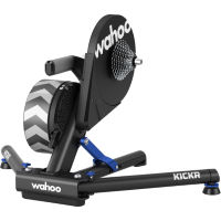 picture of Wahoo KICKR Smart Turbo Trainer