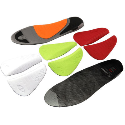 giro-x-static-supernatural-footbed-kit-einlegesohlen-zubehor