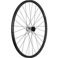 picture of DT Swiss XM1501 Front DB MTB Wheel