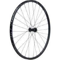 picture of DT Swiss XM 1501 Front MTB Wheel