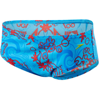 speedo-seasquad-brief-badeslips