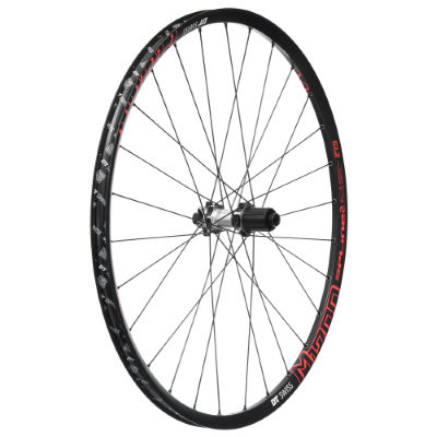 dt-swiss-spline-m1700-mtb-rear-wheel-hinterrader