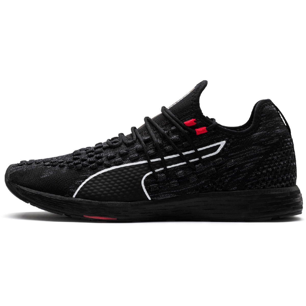 Puma Speed Racer Shoes Running Shoes