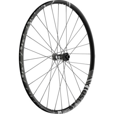 dt-swiss-xr1501-spline-one-front-mtb-wheel-vorderrader