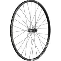 DT Swiss XR1501 Spline One Front MTB Wheel