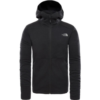the-north-face-tekari-hoodie-hoodies