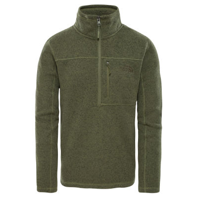 the-north-face-gordon-lyons-1-4-zip-fleece-fleecejacken-hoodies